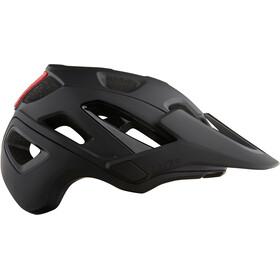 Lazer Jackal MIPS Helmet, czarny